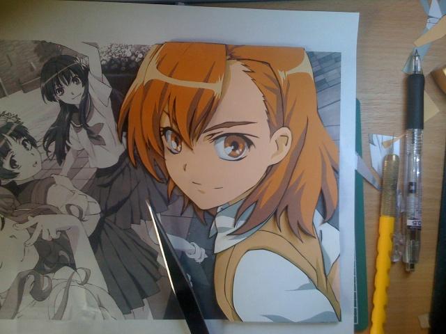 Micoto_kansei