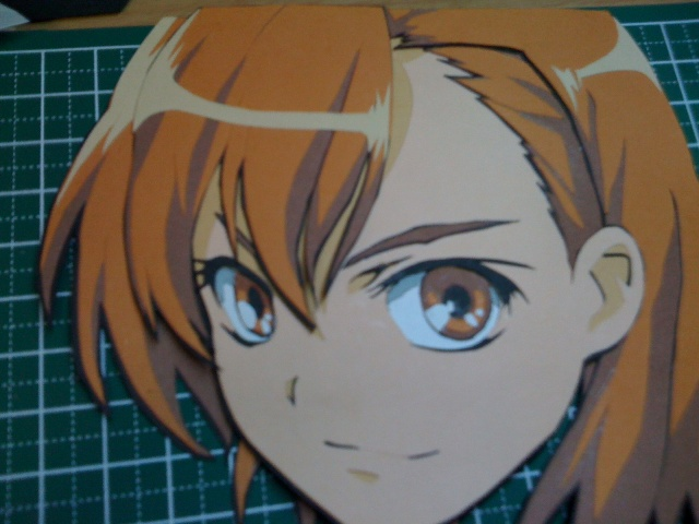 Micoto_zankakou_1