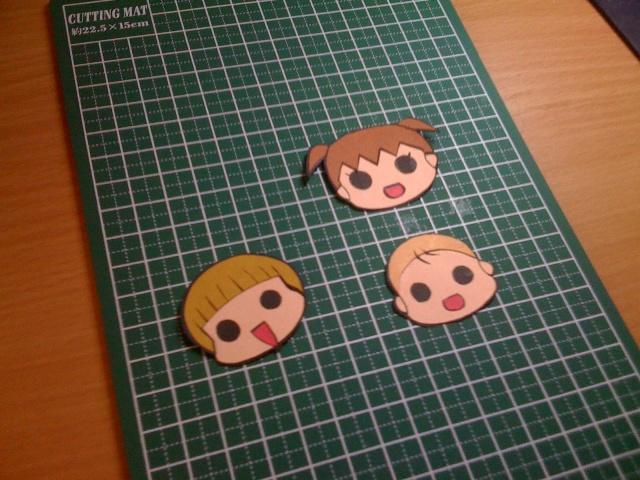Sanshimai_kao