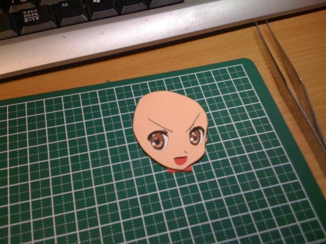 Haruhi_face_3