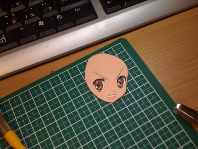 Haruhi_face_4