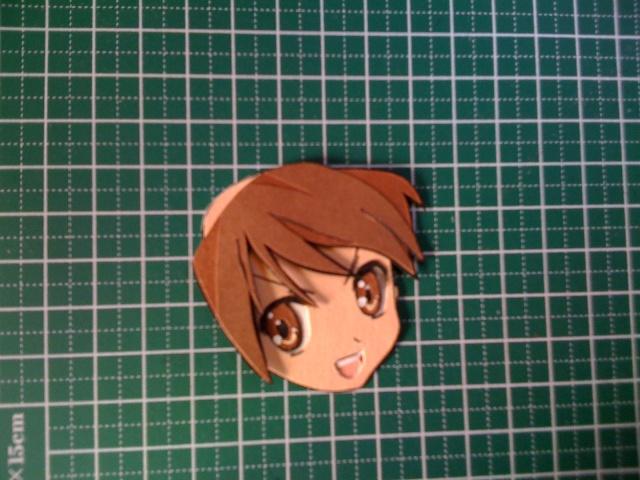 Haruhi_hair_assy_1