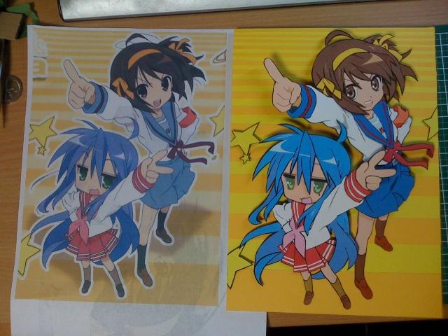 Haruhi_konata_final_arrange_4
