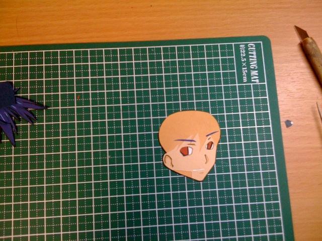 Ichika_face_3