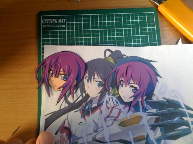 Houki_complexion_test_2