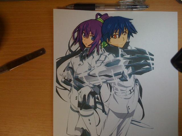 Ichika_houki_check_3