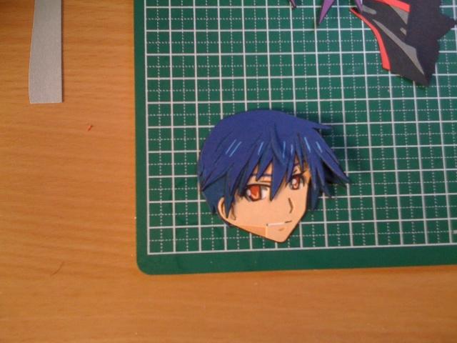 Ichika_face_5