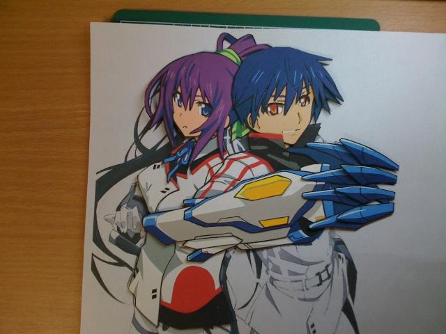 Ichika_houki_check_5