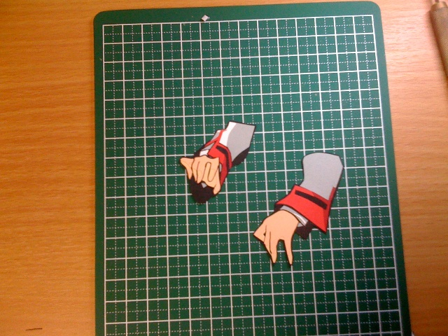 Houki_hand