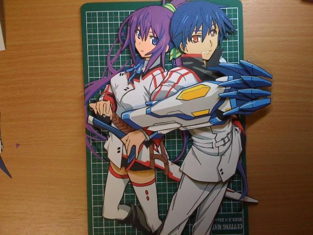Ichika_houki_check_8