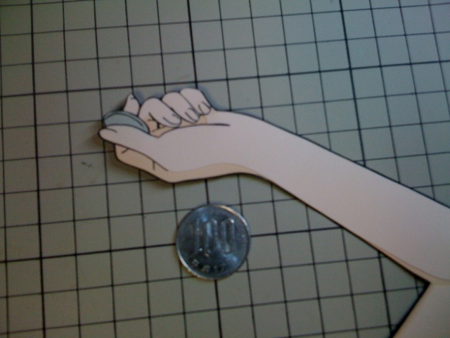 Misaka_left_coin_arm_2