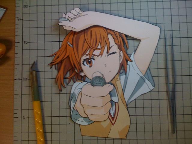 Misaka_assy_2