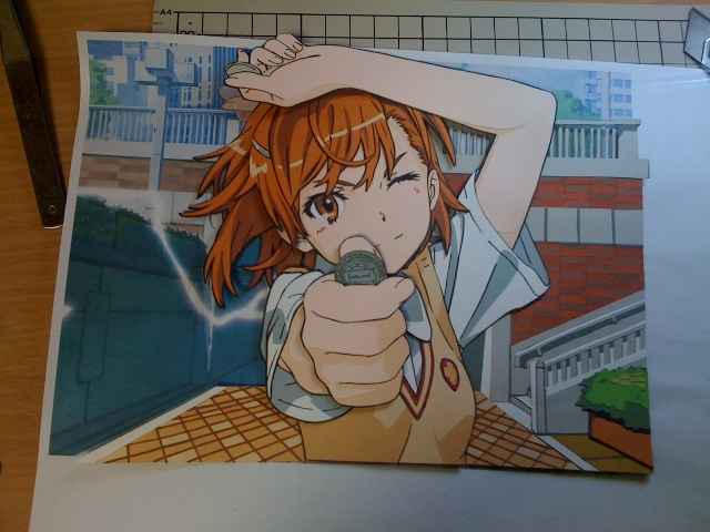 Misaka_background_test_1