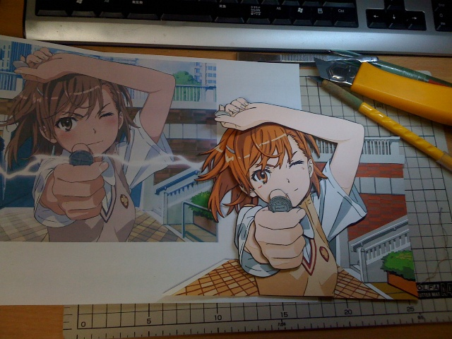 Misaka_background_test_2