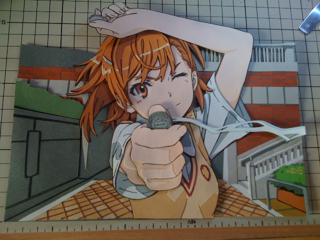 Misaka_background_1