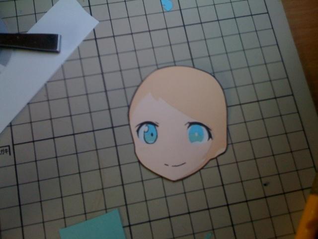 Kirino_face_2