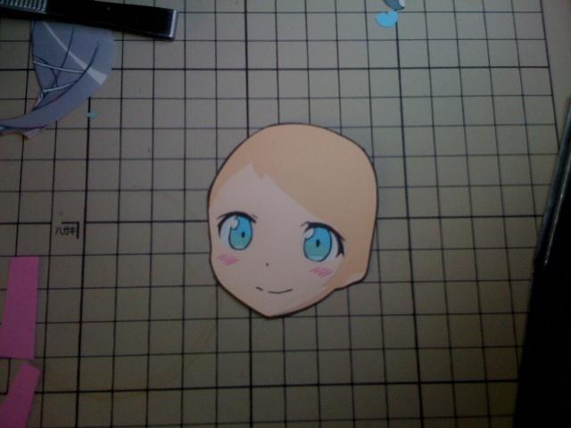 Kirino_face_3