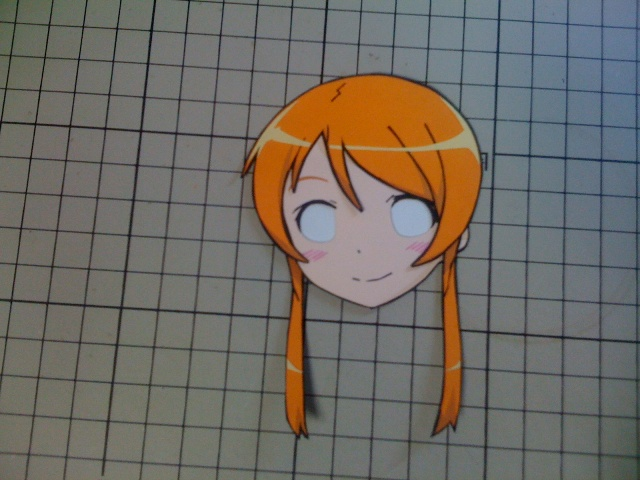 Kirino_eye_1