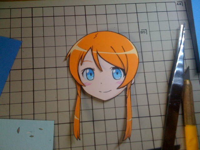 Kirino_eye_2