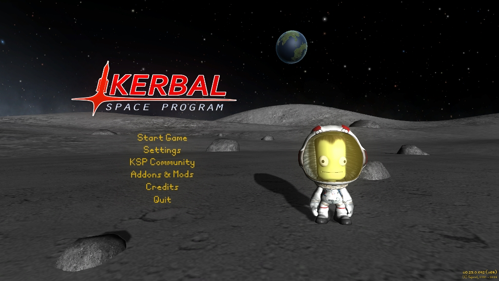 Kerbal_space_program0