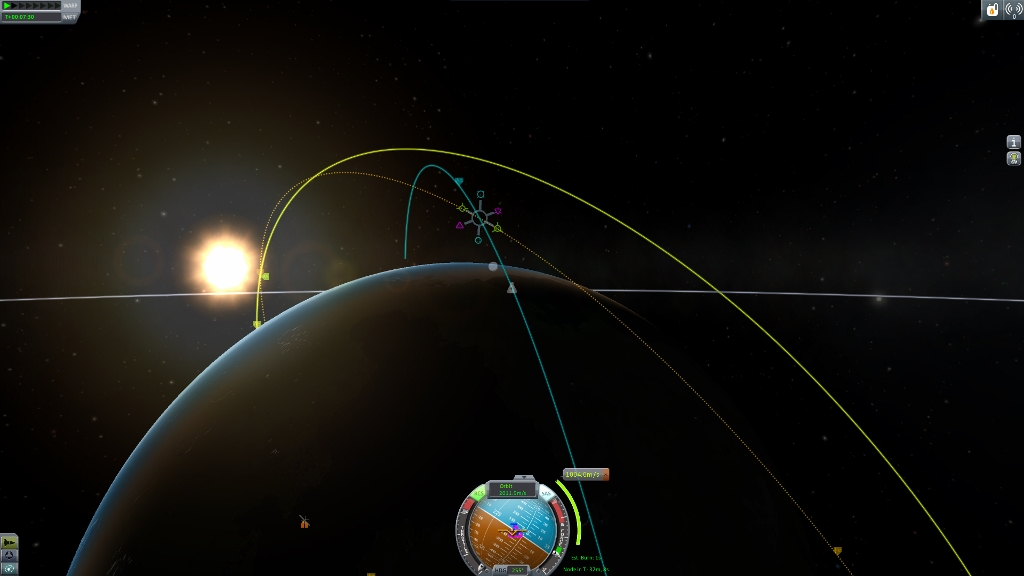 Kerbal_space_program2