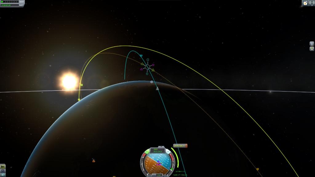 Kerbal_space_program2