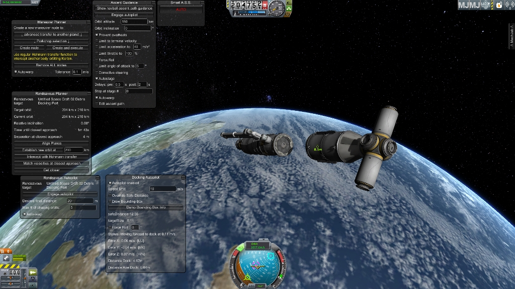 Kerbal_space_program3