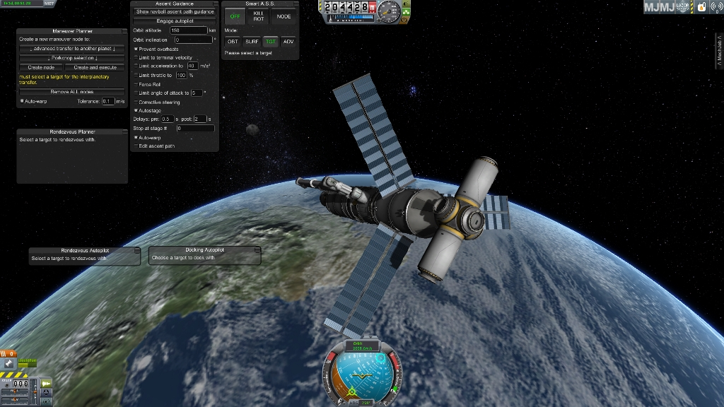 Kerbal_space_program4