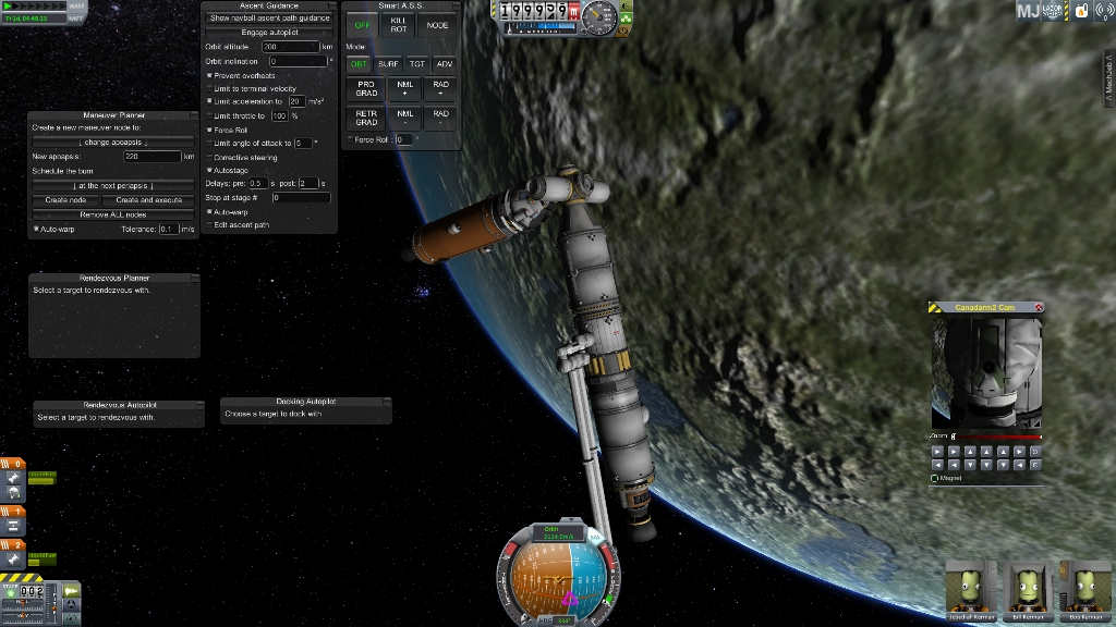 Kerbal_space_program5